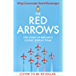 The Red Arrows: The Story of Britain's Iconic Display Team
