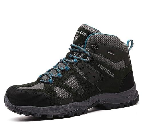 Wanderschuhe | Trekkingschuhe | Outdoor Schuhe | Clarks