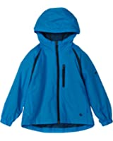 Columbia Little Boys' Flow Summit Jacket