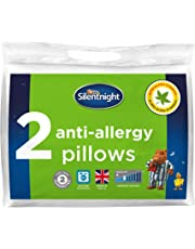 Silentnight Anti-Allergy