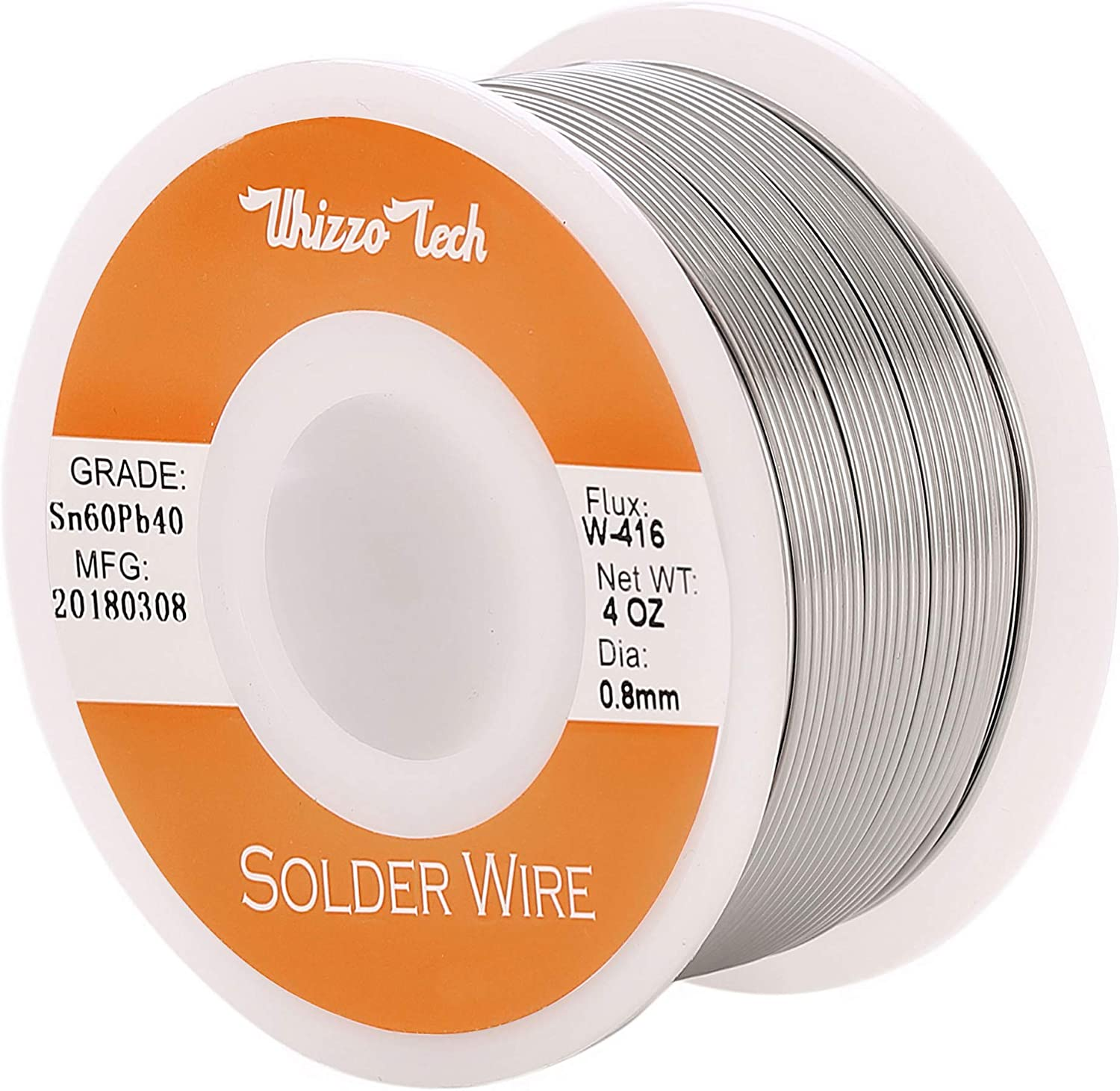 high quality high purity lead tin alloy Quality Soldering wire