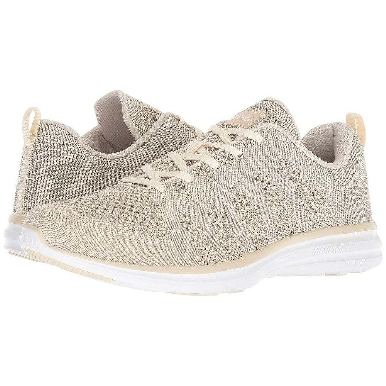 (アスレチックプロパルションラブス) Athletic Propulsion Labs (APL) メンズ シューズ靴 スニーカー Techloom Pro [並行輸入品] B07F74X9XQ