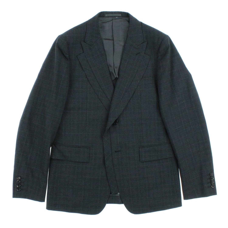(コムデギャルソンオムドゥ) COMME des GARCONS HOMME DEUX メンズ ジャケット 中古 B07C9N8GGQ  -