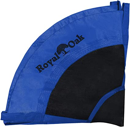 Royal Oak Replacement Fabric Camo - Saucer
