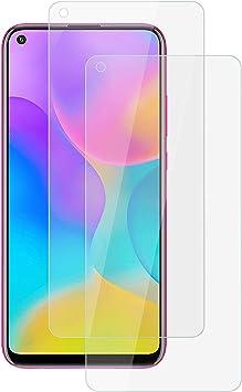 XunEda Huawei Honor Play 3 6.39