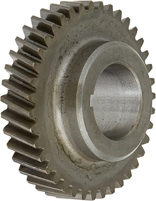 Hitachi 985764 First Gear DH50SB Replacement Part