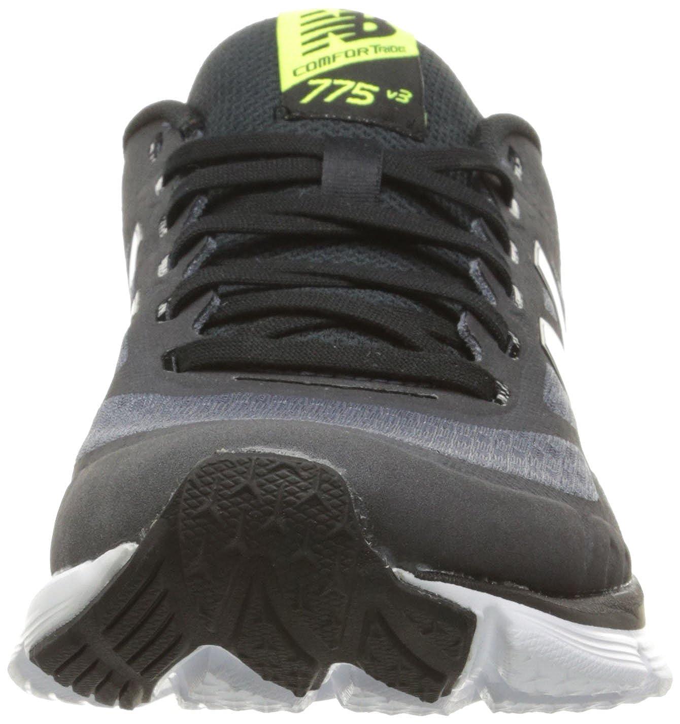 New Balance Men s M775v3 Running Shoe
