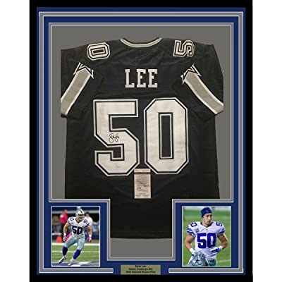 buy online b363b 15e28 best price sean lee jersey amazon 8e69d def5d