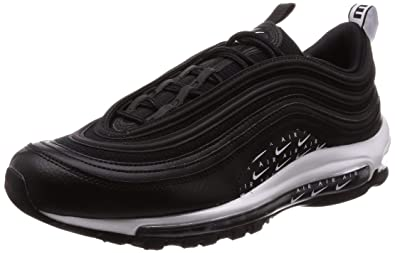 new list usa cheap sale latest design Amazon.com | Nike W Air Max 97 Lx Womens Ar7621-001 | Running