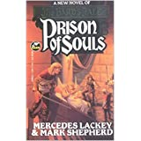 Prison of Souls: (The Bard's Tale: Naitachal #3)