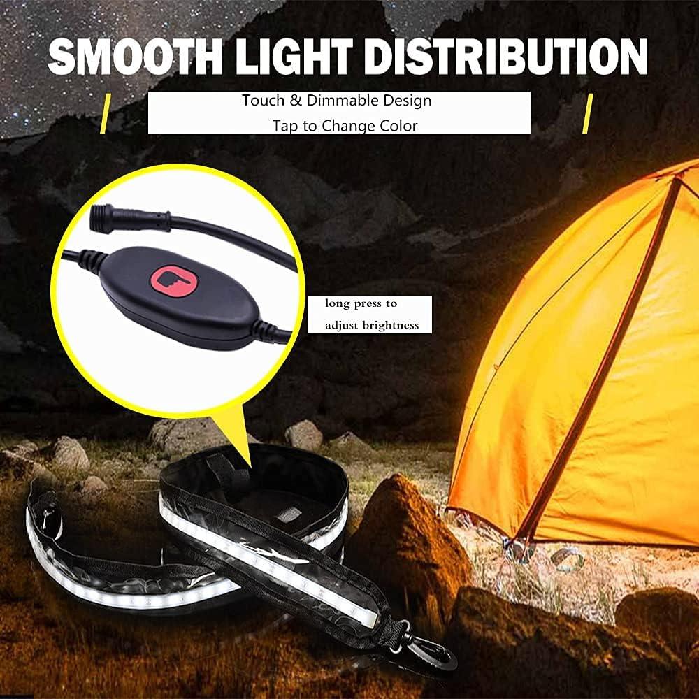 RV Parts & Accessories Mosquito Repellent,IP65 Waterproof Perfect ...