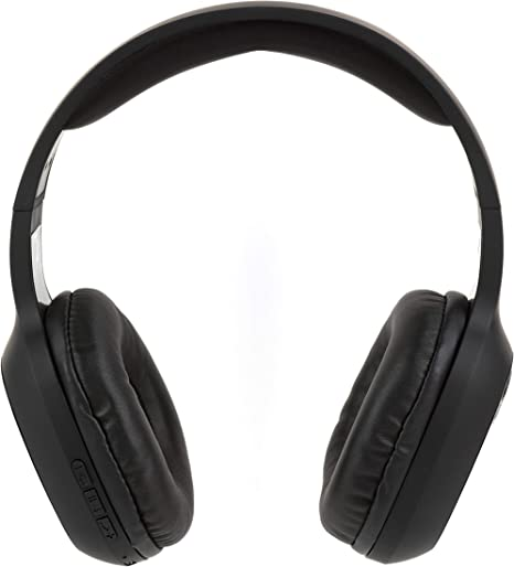 intempo bluetooth earphones