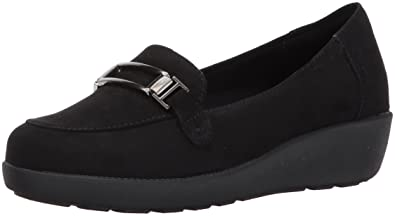 9eb9b89a035 Easy Spirit Women s Kallye2 Slip-On Loafer
