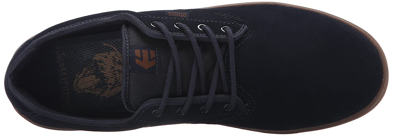 Etnies Herren Herren Herren Skateschuh Jameson SL Skateschuhe b15b1b