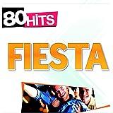 80 Hits Fiesta