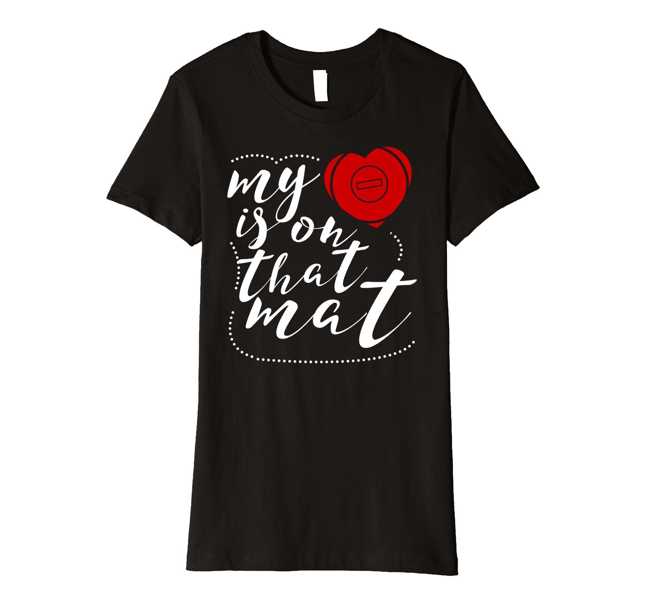 Womens Best Wrestling Shirt For Kids Funny Team T-Shirts Mens Women XL Black