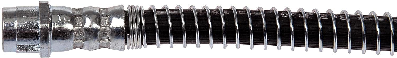 DORMAN H621691 Hydraulic Brake Hose