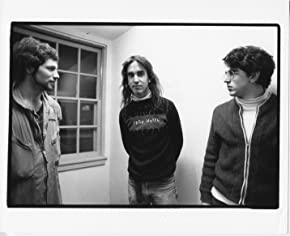 Image of Dinosaur Jr.