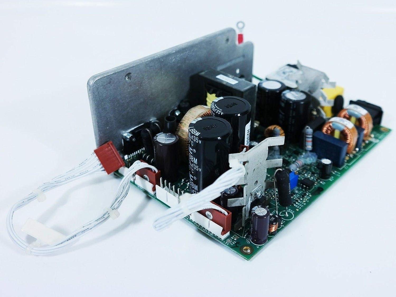 Datamax I-4208 I-4308 I-4210 I-4212 AC Power Supply Label Printer DPR51-2308-00
