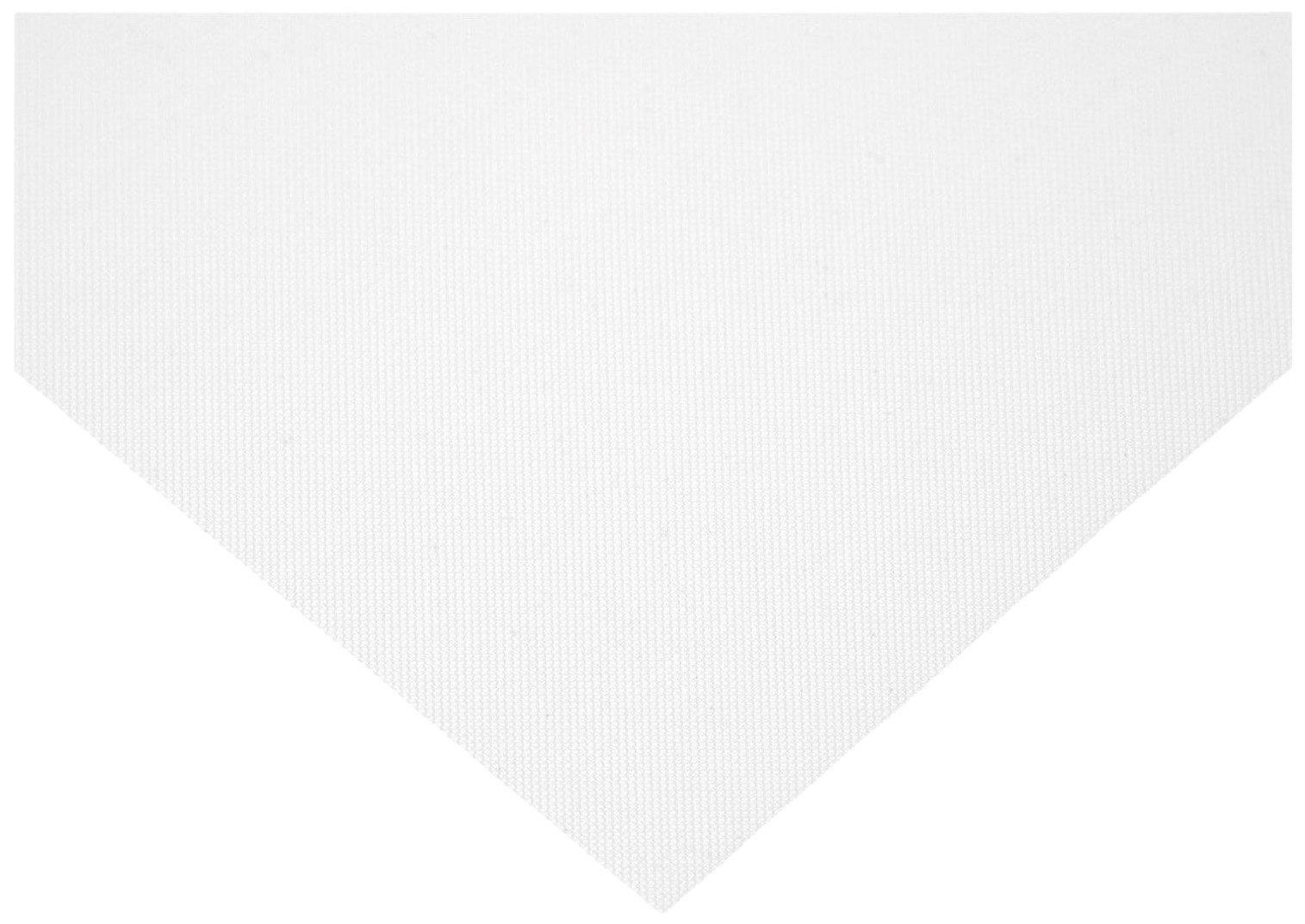 Nylon Mesh Lab Pak, 50 Microns Square Opening, 12'' x 12'', (Pack of 6) by Small Parts