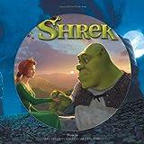 Harry Gregson Williams Shrek 2 Original Motion Picture Soundtrack Amazon Com Music