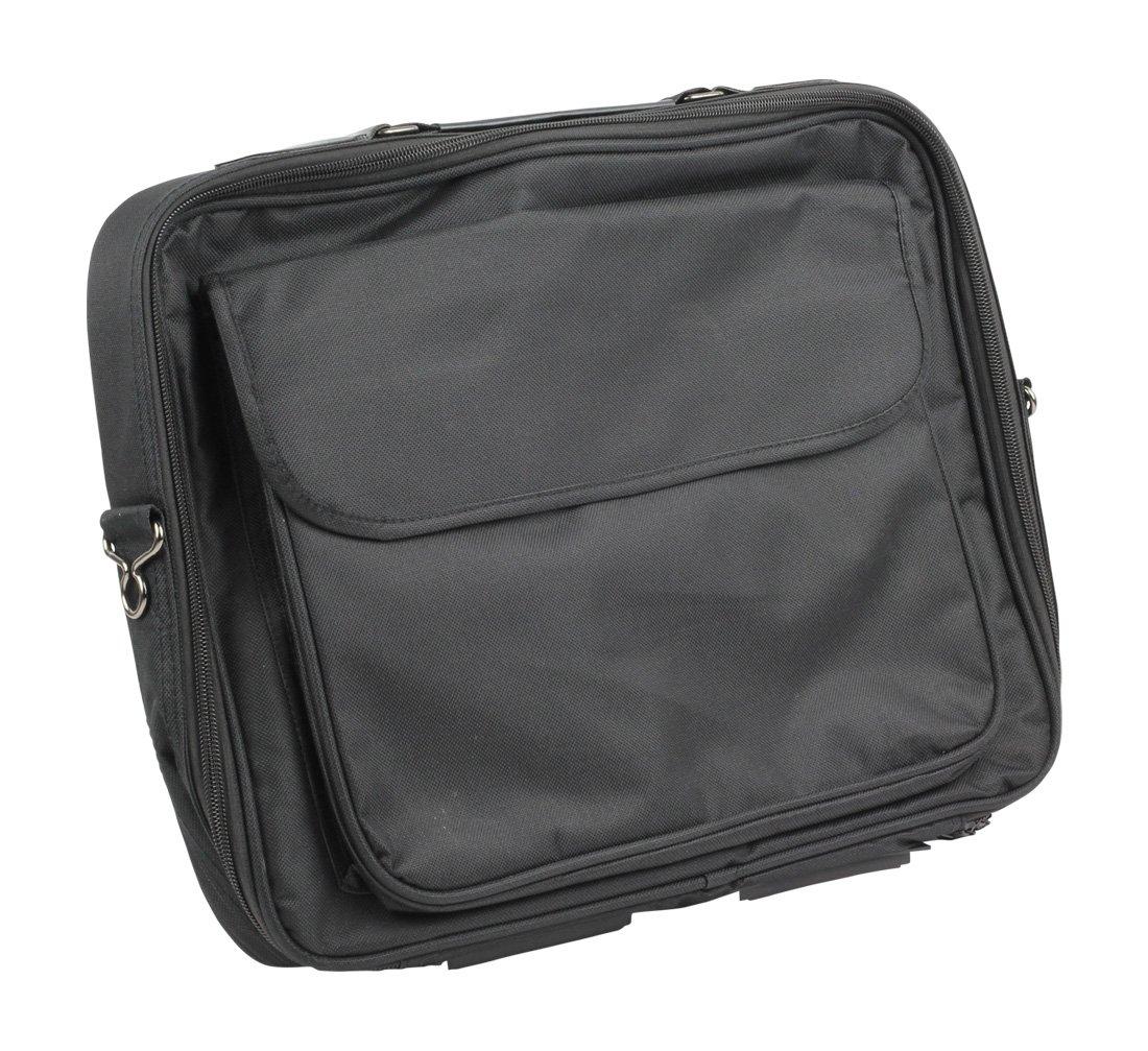 Laptop Case Organizer Briefcase for Office or School