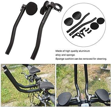 Bicicleta de montaña Universal Accesorios para Bicicletas Ciclismo ...
