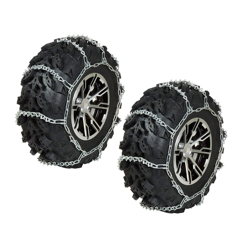 Raider ATV-TC3 54 Length x 14 Width ATV Tire Chain