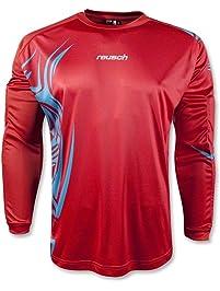 9a9b7f324 Amazon.ca: Jerseys - Soccer: Sports & Outdoors