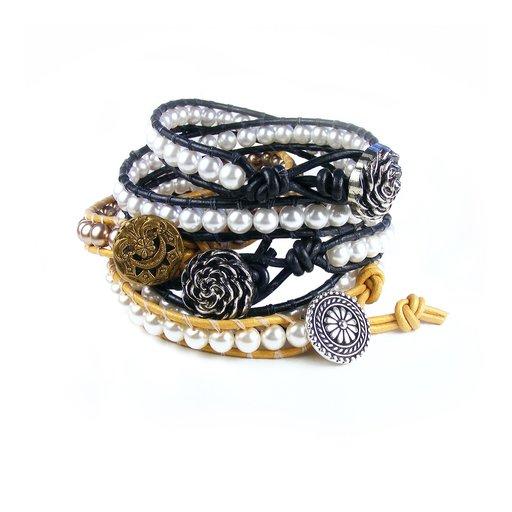 Fashion Costume Jewelry -