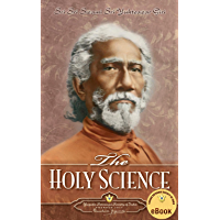 The Holy Science