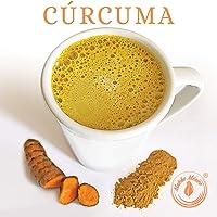 Curcuma - Leche Dorada 250g