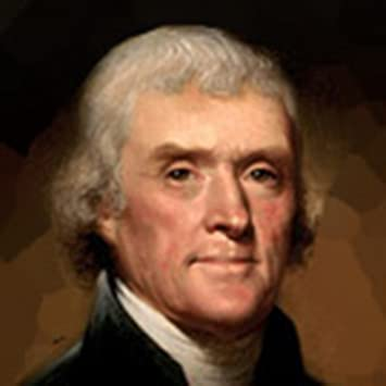 Amazon Thomas Jefferson Quotes Appstore For Android Mesmerizing Thomas Jefferson Quotes