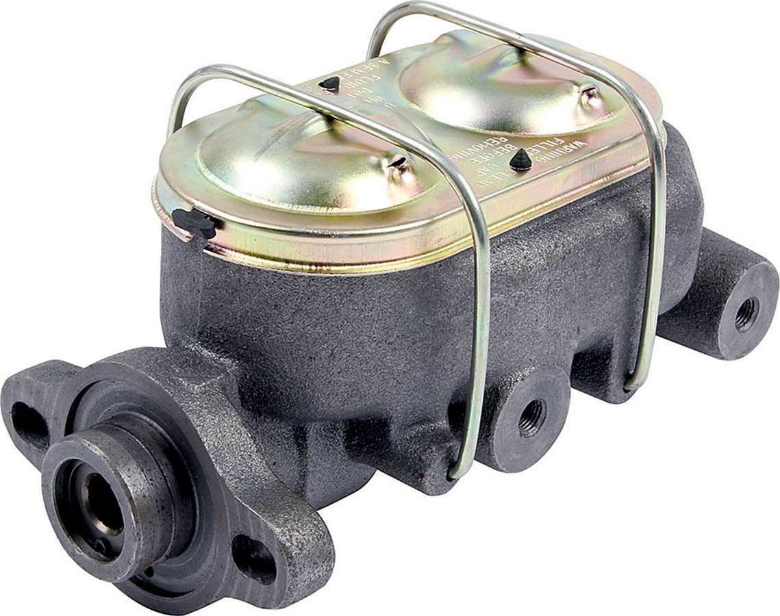 Allstar Performance ALL41060 Brake Master Cylinder