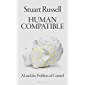 Human Compatible: AI and the Problem of Control (English Edition)