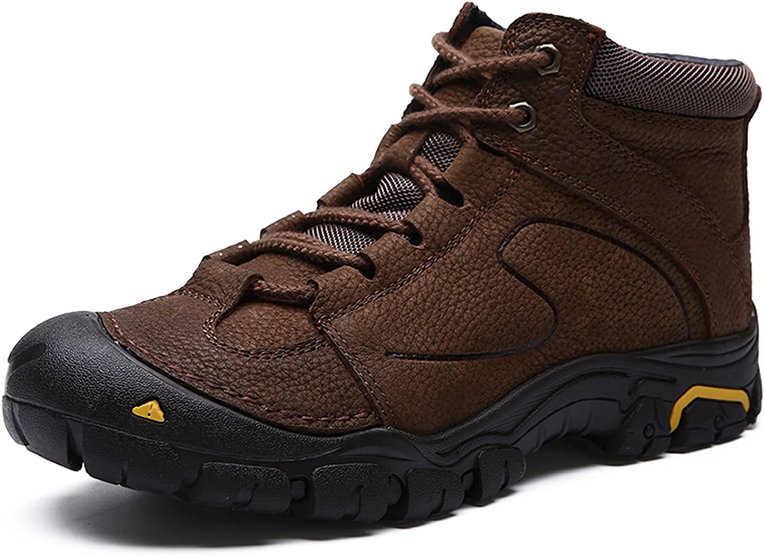 Rocky Men s 8 Athletic Mobility Waterproof Boot