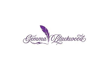 Gemma Blackwood