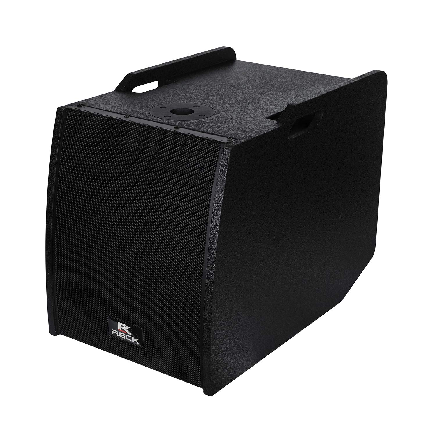 PRORECK Club 3200 F MDF 12-Inch Passive Subwoofer by PRORECK