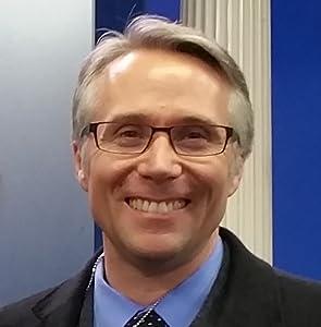 Mark A. DeLoura