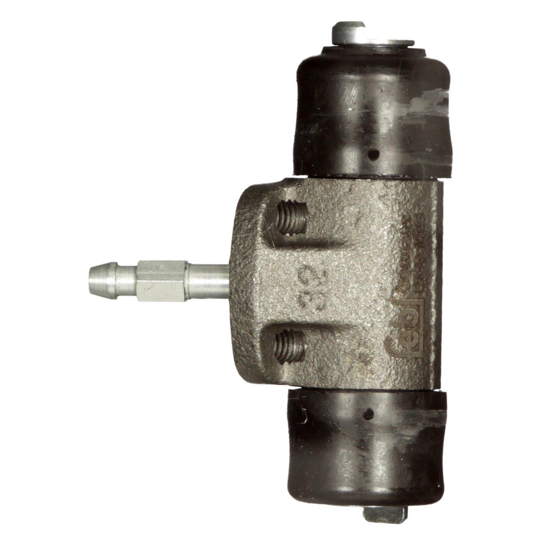 Febi-Bilstein 02216 Cylindre de roue