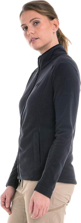 Sch/öffel Womens Leona2 Fleece Jacket