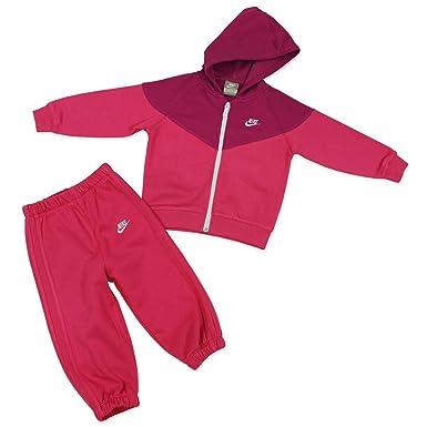 Nike Unisex 482004 Enfant Survêtement 9286f6c2dce