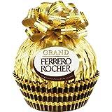Ferrero Mega Rocher, 1er Pack (1 x 240g)