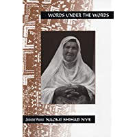 Words Under the Words: Selected Poems (A Far Corner Book)