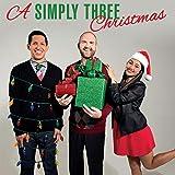 A Simply Three Christmas