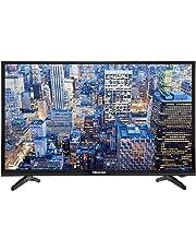 "Hisense Television 32"" Mod 32H5500E Smart TV WiFi"