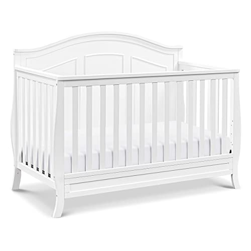 DaVinci Emmett 4-in-1 Convertible Crib