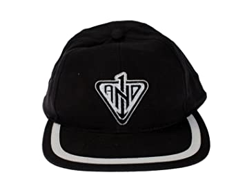 Pro And 1 Cya Adjustable Cap Black Grey Clothing Amazon Canada