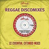 Reggae Discomixes [Import allemand]
