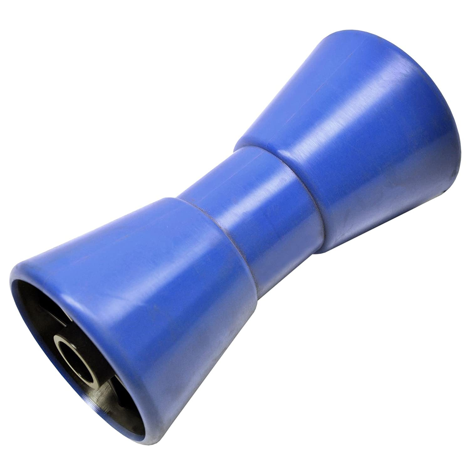 B Blesiya Motorcycle Funnel w//Soft Pipe Pour Fuel Oil Petrol Water Universal